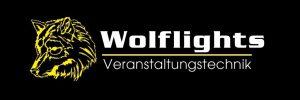 Wolflights